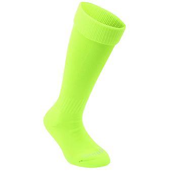Sondico Football Socks Plus Size