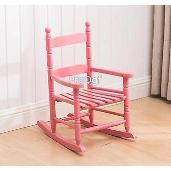 Prodgf 1 Set Swing Chair