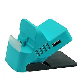 Switch/lite Charging Dock Station Stand