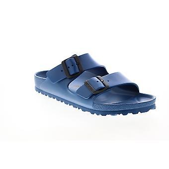 Birkenstock Vuxna Mens Arizona EVA Flip-Flops Sandaler