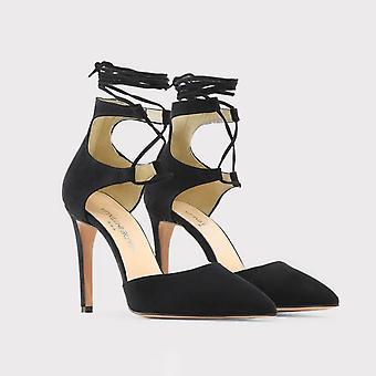 Made in Italia - Pumps & Heels Women BERENICE