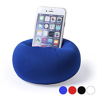 Mobiilituki 145388