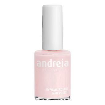 neglelakk Andreia Nº 46 (14 ml)