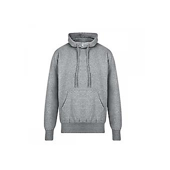 Casual Classics Original Pullover Hood C212