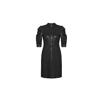 Nu Denmark Lly Dress