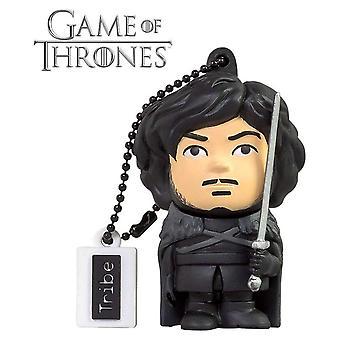 GOT Jon Snow - 32GB
