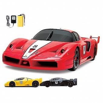 Ferrari Enzo FXX auto