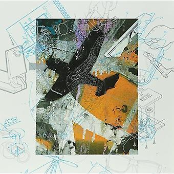 Sediment Club - Psychosymplastic [Vinyl] USA import