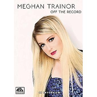 Meghan Trainor - Meghan Trainor : Révélations [DVD] USA import