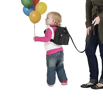 Jeep 3 in 1 Backpack Safety Harness