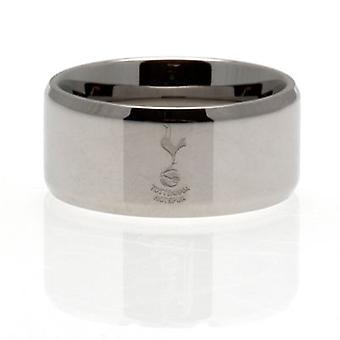 Tottenham Hotspur Band pierścień małych