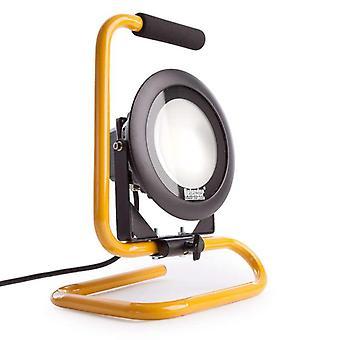 Defender E204020 DEF1200 Floor Light 20W 240v