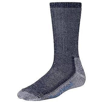 Smartwool Hiking Medium Crew Women's - Navy