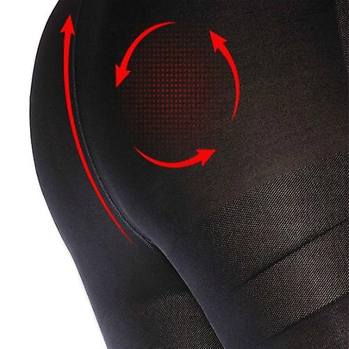 Compression Tights Bodyshaping Hosiery