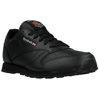 Reebok Classic Leather 50149 universal all year kids shoes