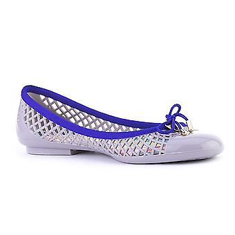 Lemon Jelly Malu 03 MALU03GREY universal summer women shoes