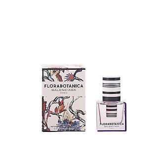 Balenciaga Florabotanica EDP Spray 30 ml pentru femei