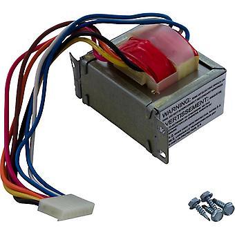 Jandy Zodiac R0366700 transformateur avec faisceau électrique