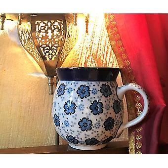 Ball Cup, 450 ml, ↑10 cm, tradition 34, BSN J-490