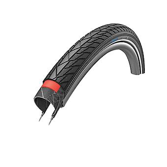 XLC bicycle of tire StreetX PP / / all sizes + colours