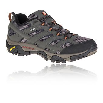 Merrell Moab 2 Gore-Tex Walking Shoes - SS20
