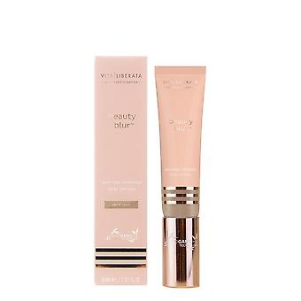 Vita Liberata Beauty Blur Skin Tone Optimiser