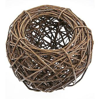 Nature First Willow Nest