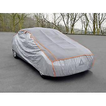 APA Hail protection complete garage (L x W x H) 571 x 203 x 119 cm Size XXL