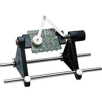 Estrutura de montagem de PCB titular Weller