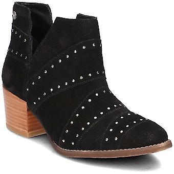 Roxy ARJB700567 ARJB700567BLK universele winter dames schoenen
