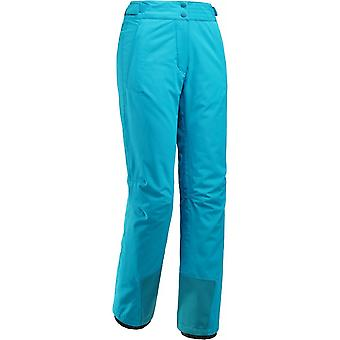 Eider Women's Edge Pant  - Blue Morpho