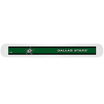 Dallas Stars NHL Travel Toothbrush Case