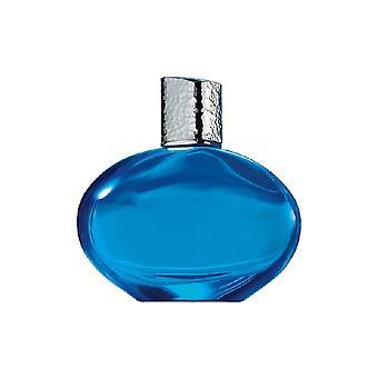 Elizabeth Arden Mediterrâneo Eau de Parfum Spray 30ml