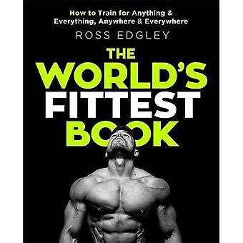 Världens starkaste bok