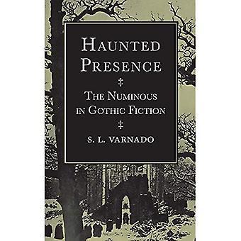 Haunted Präsenz