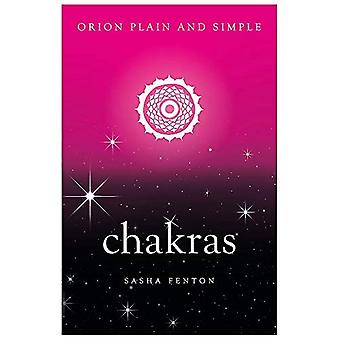 Chakras, Orion Plain and Simple (Plain and Simple)