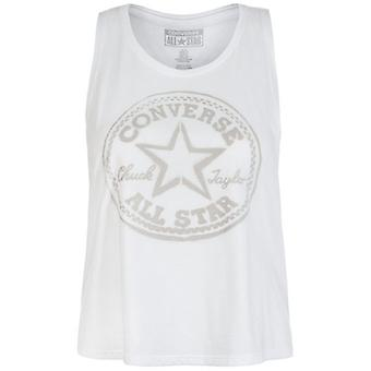 Converse Core Plus CP Swing Women's Crop Tank