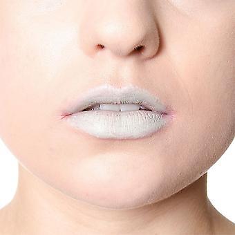 Manic Panic Glamtastic Vegan Lippenstift - Grüne Glasur