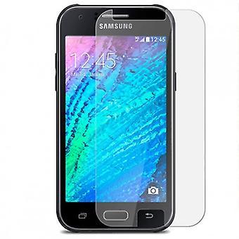 Skärmskydd Av Härdat Glas Samsung Galaxy J1 2015 (sm-j100h)