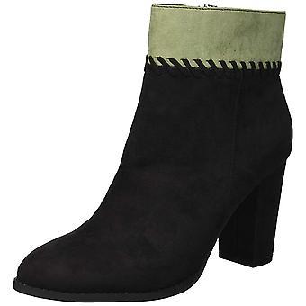 Athena Alexander Women's Nantes Ankle Boot,