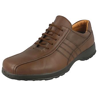 Mens gemakkelijk B Casual schoenen Nixon
