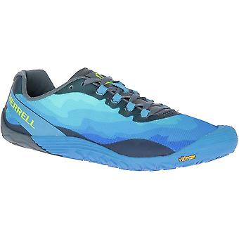 Merrell Vapor Glove 4 J50393 running all year men shoes