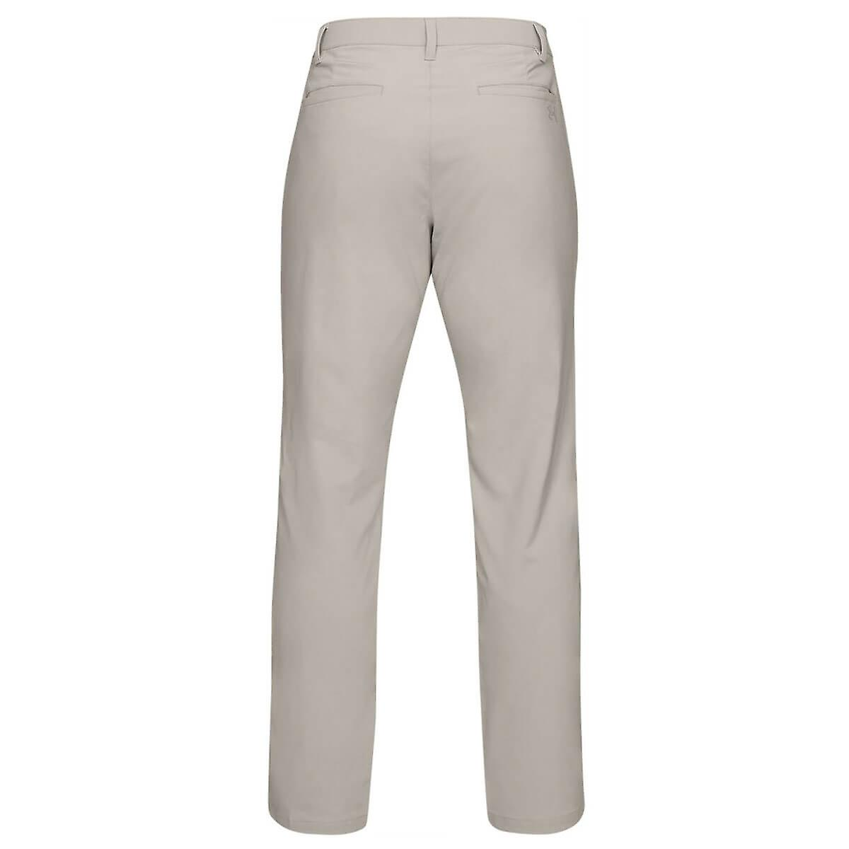 Under Armour Mens Eu Tech Pant Trousers
