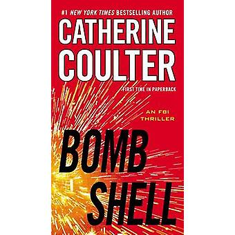 Bombshell by Catherine Coulter - 9780425267783 Book