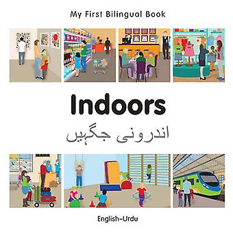 Indoors by Milet Publishing - 9781785080166 Book