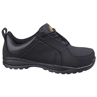 Amblers Ladies FS59C sécurité / Womens Shoes