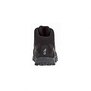 Inov8 Roclite 320 Gtx Kvinner Standard Fit Trail Joggesko/støvler Svart