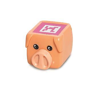 Cupets Pet-Gum o porco