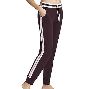 Rösch 1193708-12600 ženy ' s Pure Ruby Red loungewear Pant