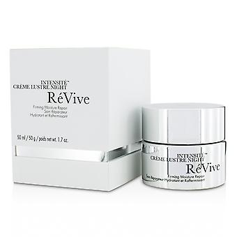 ReVive Intensite Creme Lustre Night Firming Moisture Repair 50ml/1.7oz